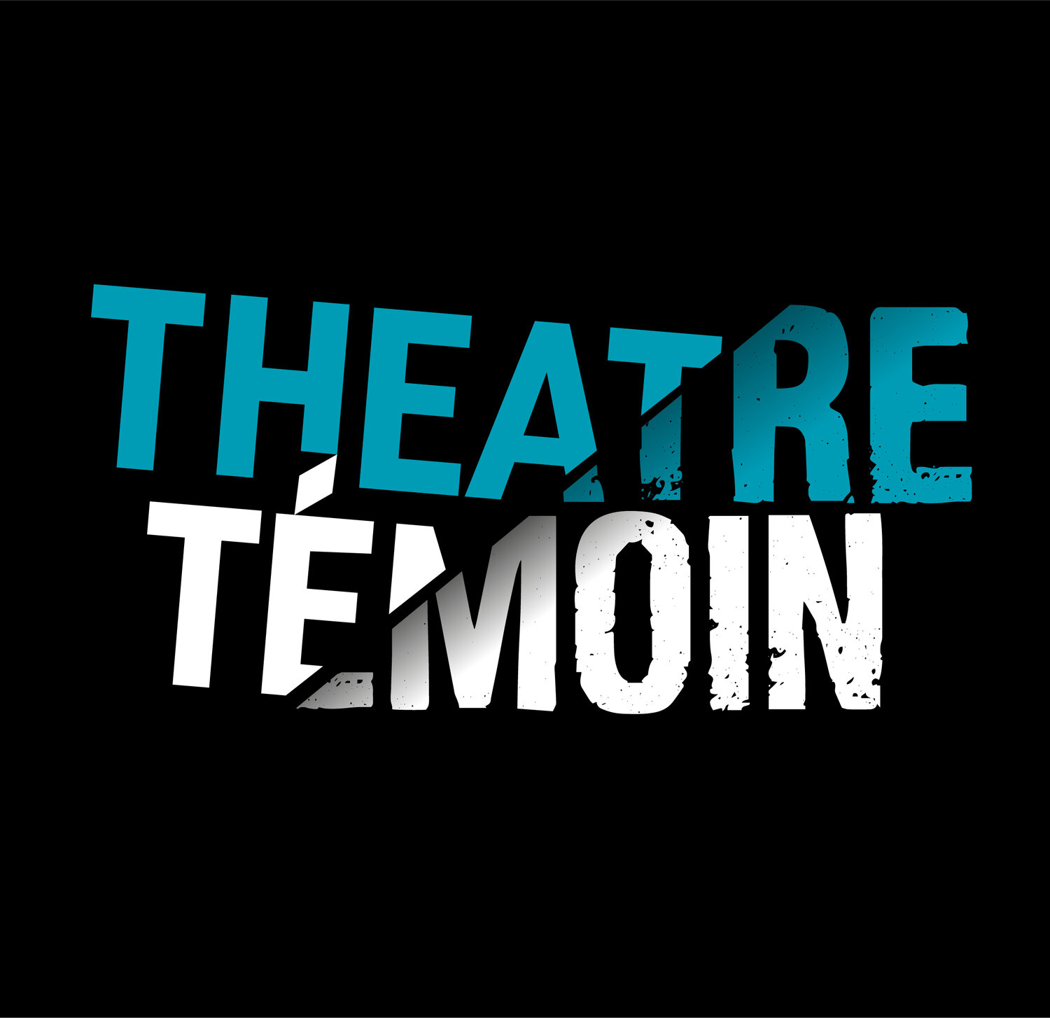 Joining Theatre Témoin's NHS Yarns Project as a Playwright This 2021